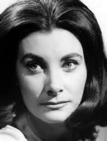 jean marsh pictures