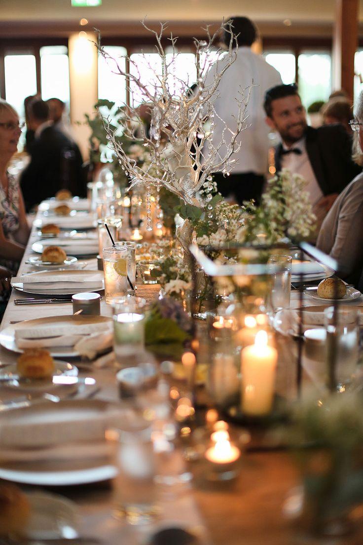 42 Best Sunshine Coast Wedding Images On Pinterest Sunshine Coast