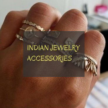 indian jewelry accessories & indische schmuckzubehör & accessori di gioielli in…