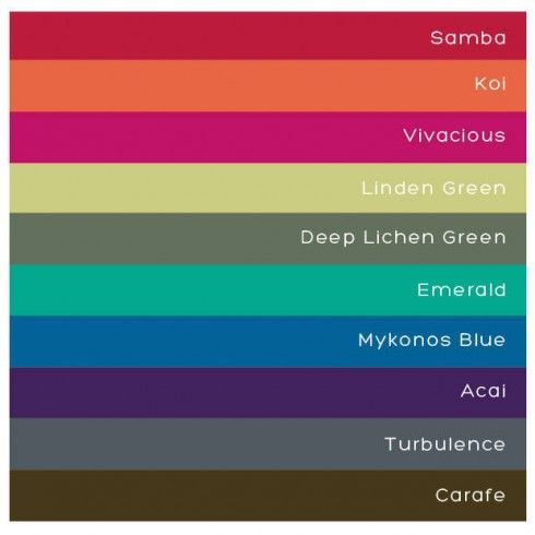 pantone 2015 color of the year - Google Search