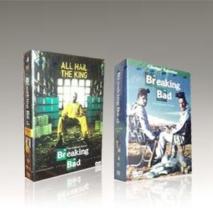 breaking bad dvd http://www.buydvdau.com/products/Breaking-Bad-Seasons-1-5-DVD-Box-Set-DVDS-3174.html