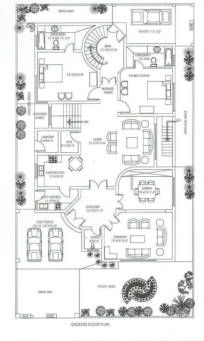 Model House Plans Free 2021 In 2020 Model House Plan My House Plans Drawing House Plans