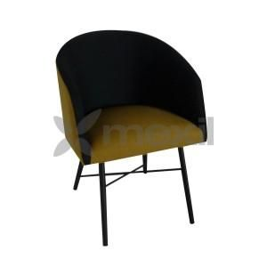 M3170 #mexil #chairs #armchairs