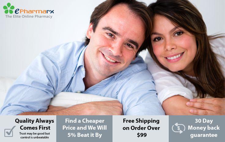 buy cheap generic viagra online