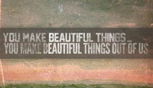 Yes You do: God Will, Things I Love, Thanks You Jesus, Best Songs, You Are Beautiful, God Is, Beautiful Love, Prai God, Beautiful Things
