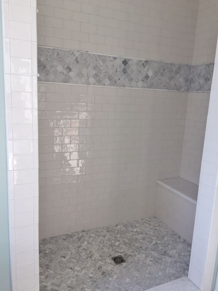 290 Best Tile Jobs Weve Done Charleston SC Images On