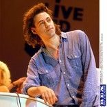 It was Live Aid that provided the inspiration for Comic Relief to be established back in 1985.
