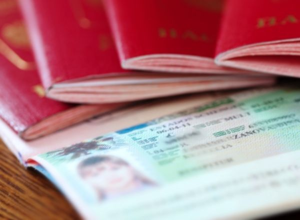 There Are So Many in Which You Can Apply for #Switzerland #Visa. The Foremost Is That You Need to Hire an #Agency and Then Get the Visa Processing Done. There Are Many #Agencies That Gives You Only the #Appointments and the Rest You Have to Do. There Are Agencies That Work and Do the Processing on Your Behalf and Give You E-visa Through the Mail.