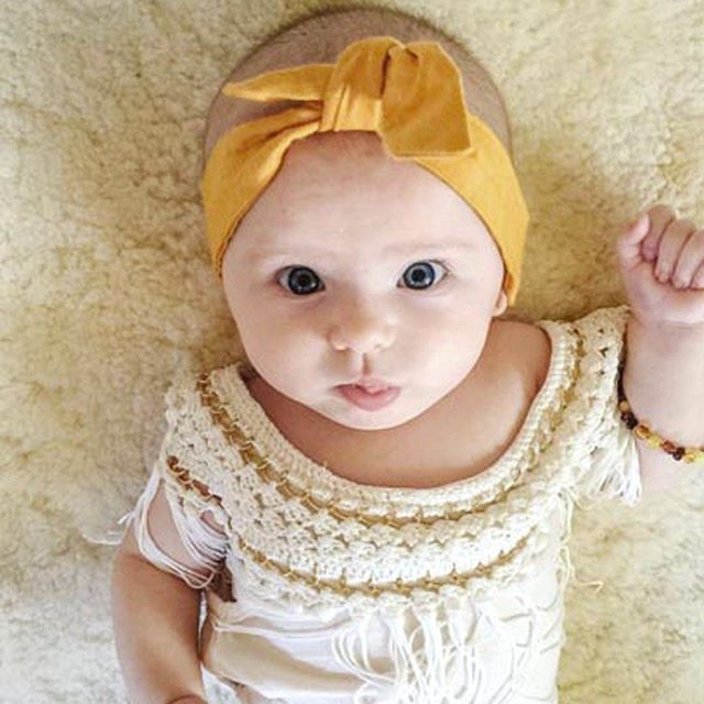 What a cute little boho baby.   We love this image of @chase_my_crew. ♥️ The @petitecouture1 romper was a #mystylefind from Ozsale.  Don't forget to tag us @ozsale and #mystylefind to share your fashion finds with us!