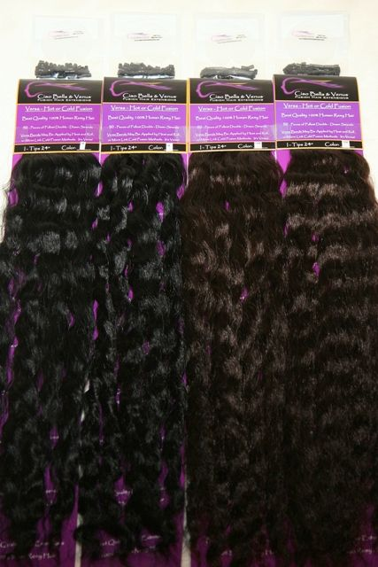 59 Belong Hair Have A Wide Range Of Stick Tip Extensions Our