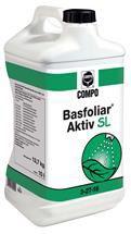 Basfoliar® Aktiv SL 3 -27-18 + Β + Zn + ΙΧΝ ΔΟΣΟΛΟΓΙΑ 1-1,5 λίτρα /στρέμμα Για ομοιόμορφη και καλύτερη ανθοφορία καθώς και πλουσιότερη καρποφορία. Σε περίπτωση δυσμενών συθηκών στο ριζικό περιβάλλον, συστήνεται η επανάληψη της εφαρμογής του.