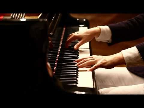 Beethoven's fourteenth piano sonata   Sonata quasi una fantasia or A sonata played in the manner of a fantasy