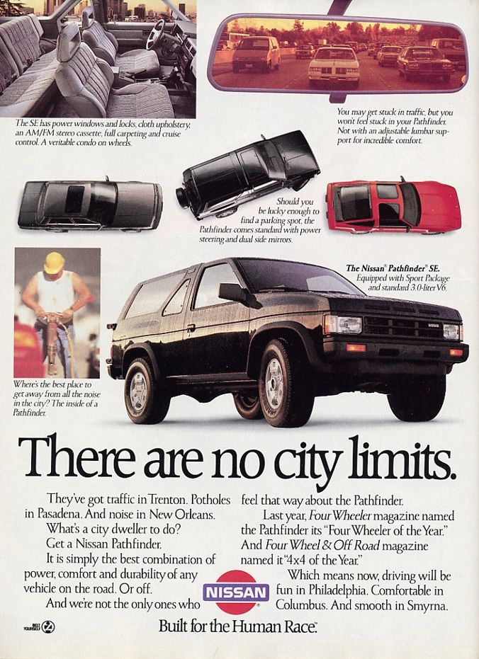 12 best Nissan History images on Pinterest | Vintage cars, Cars and ...