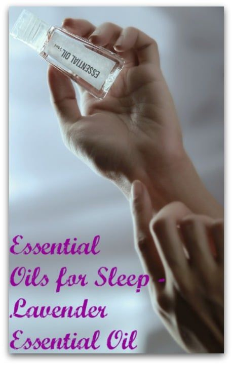 What S The Best Natural Way To Help Fibromyalgia Pain