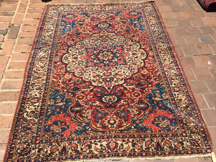 antique persian for sale very rare ph 0829577823 johannesburg or email rlidchi@gmail.com