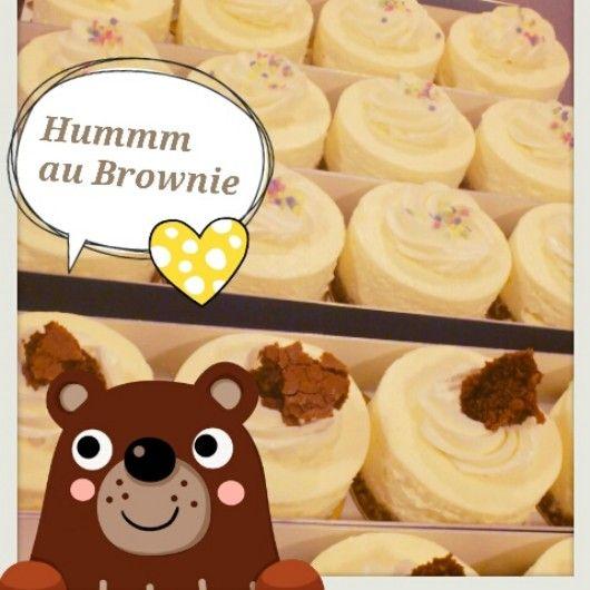 cheese cake, brownie, chocolate, daisy cake, cupcakes, shop, cake, cake design, philadelphia original