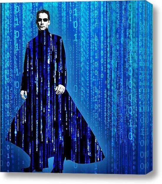 Modal Scarf - Rubino BW Frame Art by Tony Rubino Tony Rubino 8r6MysZX