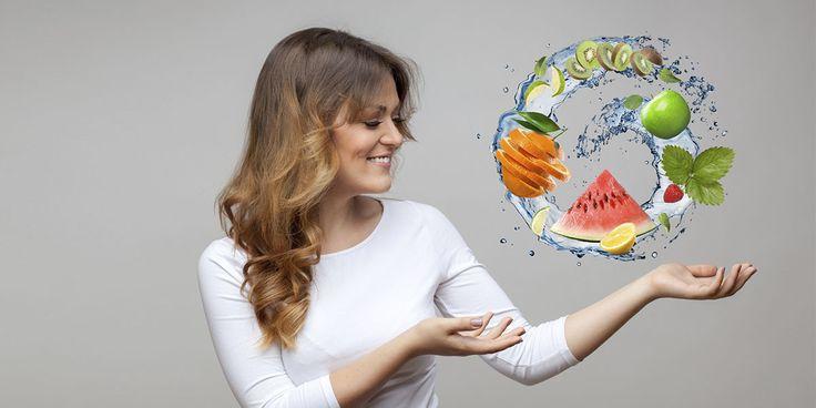 Experimentámos uma análise inovadora que testa o funcionamento cerebral e diz o que devemos comer para combater sentimentos de angústia e tristeza e falta de energia