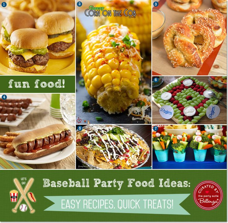 314 Best Images About FATHER'S DAY BBQ IDEAS On Pinterest