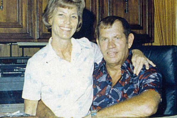 Von Erich Family Matriarch Doris Adkission Passes Away