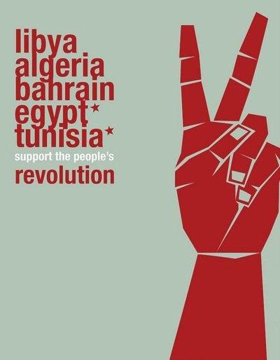 !: People S Revolution, Revolutions, Arab Spring, Arab Revolution, Arab Muslim, Arabsprings Shaikh, Social Justice