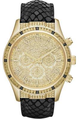 Ceas Michael Kors ITJ-MK2310 http://www.fashionup.ro/ceas-michael-kors-itj~mk2310-p-265392.html