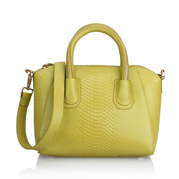 143 best Really nice bags images on Pinterest | Women's handbags ...