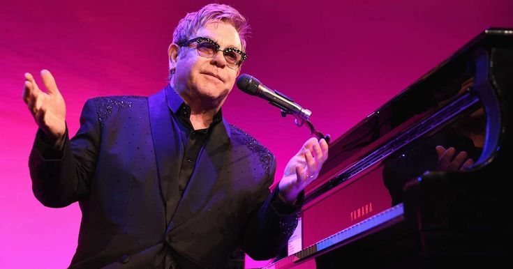 Elton John Cancels Eight Shows After Infection, Intensive Care Visit http://www.rollingstone.com/music/news/elton-john-cancels-eight-shows-after-infection-intensive-care-w478651?utm_campaign=crowdfire&utm_content=crowdfire&utm_medium=social&utm_source=pinterest