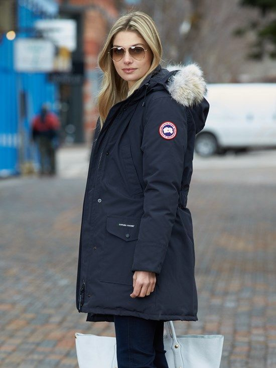 5ca889249cd trillium parka - Gorsuch Canada Goose Parka, Canada Goose Jackets, Snow  Fashion, Fur