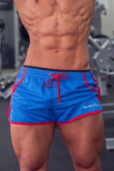 17 Best images about Our Male Gym Clothing on Pinterest | Coming soon Physique and Trains