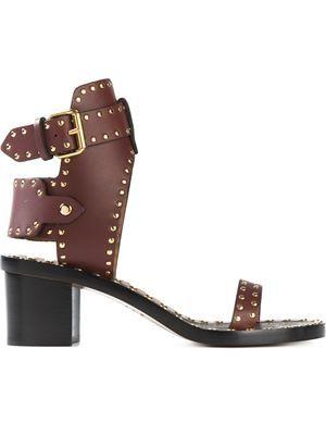 ___isabel marant__jaeryn sandals_579€