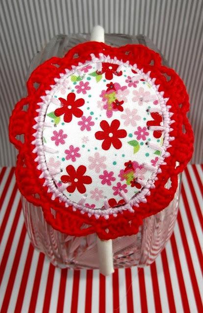 Desde dedalesymartillos.blogspot.com.es DIADEMA A CROCHET MÁS INFORMACIÓN AQUÍ http://dedalesymartillos.blogspot.com.es/p/blog-page.html