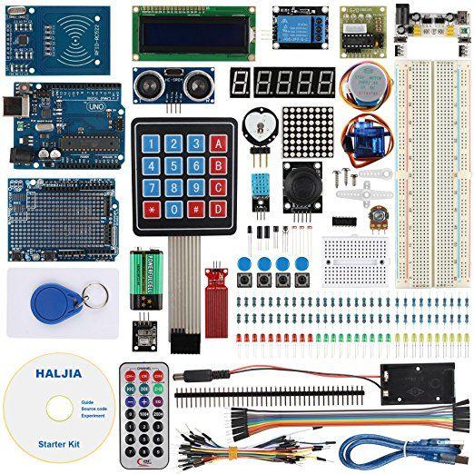 Ideas about arduino temperature sensor on pinterest