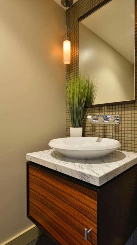 Bathroom Lighting San Diego 19 best residential lighting design san diego images on pinterest