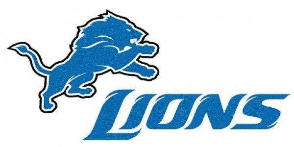 Detroit Lions 2017 team preview, odds to win Superbowl, NFC Conference and NFC South Division over under wins pick, draft, schedule and player analysis
