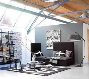 Inspiratie wooninspiratie voor je huis vtwonen review ebooks - Lay outs rond het huis ...