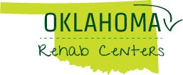 Find Oklahoma Alcohol & Drug Rehab Centers That Meet Your Needs #oklahoma #rehab #centers http://wisconsin.nef2.com/find-oklahoma-alcohol-drug-rehab-centers-that-meet-your-needs-oklahoma-rehab-centers/  # Find Oklahoma Alcohol Drug Rehab Centers That Meet Your Needs The Sooner State of Oklahoma is quickly becoming an economic powerhouse because of its excellent agricultural production and its booming oil and gas industry. Located in the south central part of the United States, Oklahoma's…