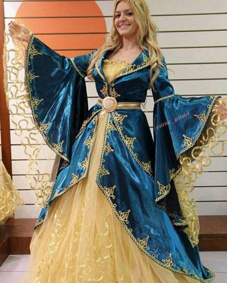 ��Premses..Teşekkürler�� #gelin#kına#düğün#nişan#sunum#kajvaltı#pasta#börek#ayakkabı#kadınlar#keyif#kahve#makyaj#çanta#giyim#gelinlik#abiye#nişanlık#damatlık#gelin#gelinmakyajı#kısır#kahve#söz#aşk#güzellik#bindallı#gelinlik http://turkrazzi.com/ipost/1518203365284475970/?code=BURveq8lXRC