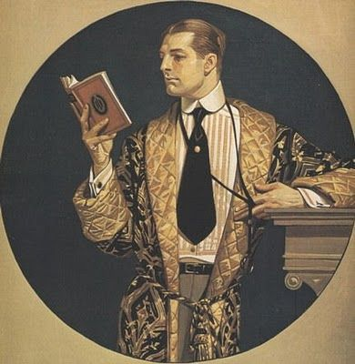 Google Image Result for http://debbiereynolds.com/blog/wp-content/uploads/2012/05/period-gentleman-smoking-jacket.jpg