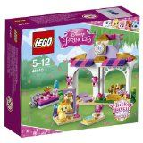 LEGO Disney Princess 41140: Daisy's Beauty Salon