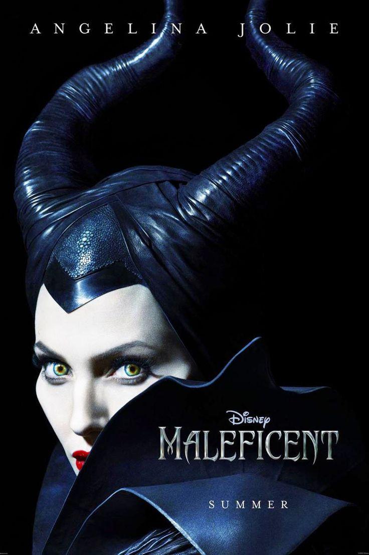Welcome to hell by glenn walker maleficent http monsura blogspot