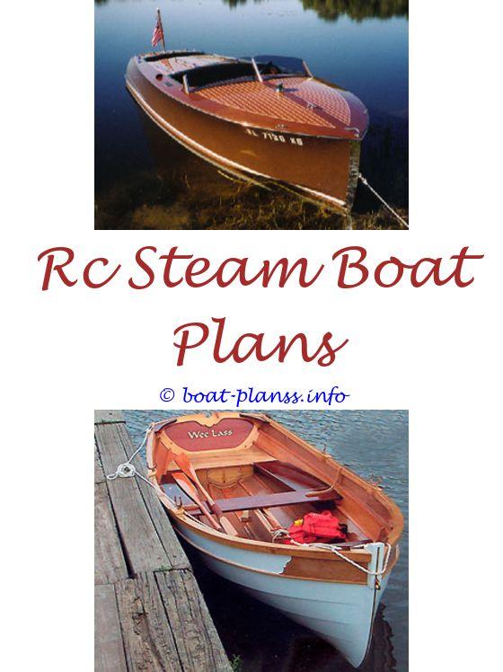 Free Whitehall Boat Plans | boats | Small pontoon boats
