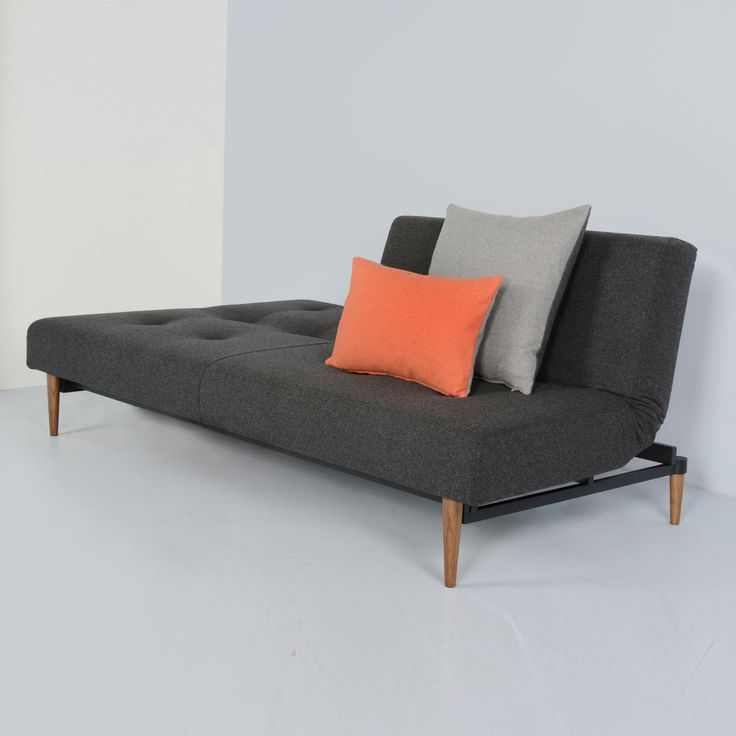 Perfekt Healu0027s Sofas | Ambrose Fan Sofa Bed By Per Weiss   Sofabeds   Sofas    Furniture