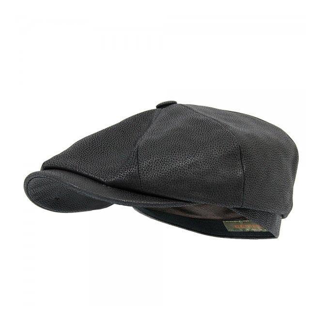 Comfortable Dad Hat Baseball Cap BH Cool Designs #feller