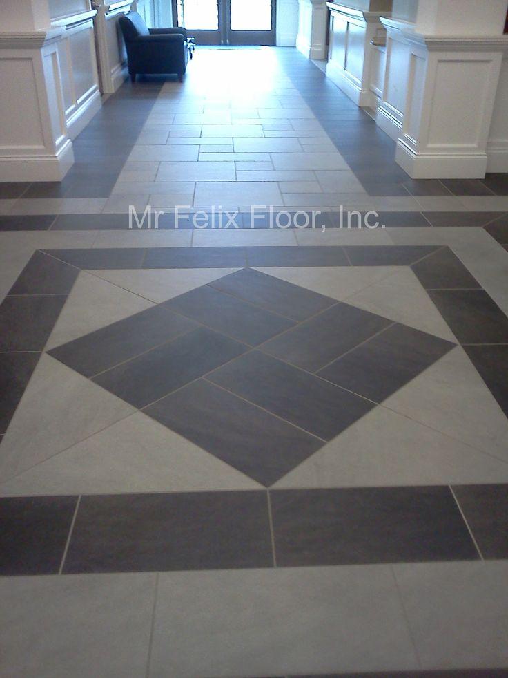 10 Pics Review Granite Floor Design Jobs And Description