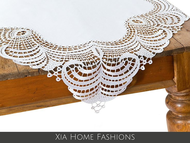 Our Dainty Lace Collection is Vintage Chic and Perfect for Weddings!