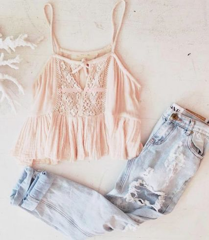 Find More at => http://feedproxy.google.com/~r/amazingoutfits/~3/3iEGWElZcrg/AmazingOutfits.page