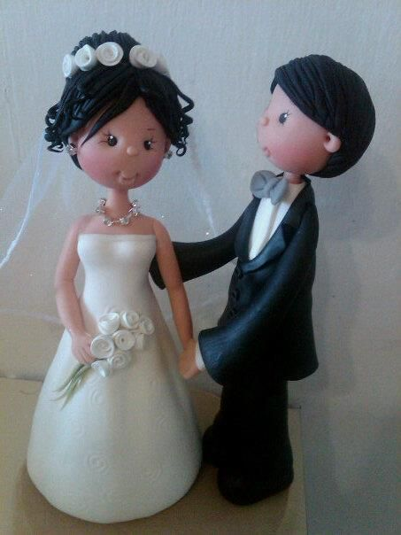 gumpaste wedding cake toppers 106 best images about gum paste on baby 15026