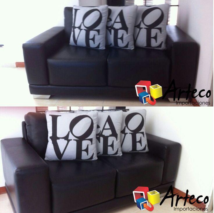 Muebles Arteco