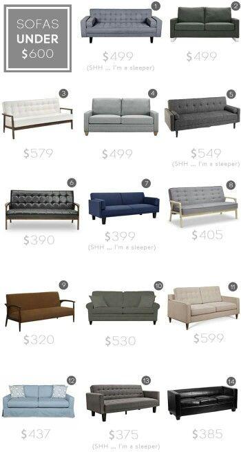 1. Target Grey Convertable Sofa | 2. Roscoe Grey Sofa | 3. Zuo White Sofa  | 4. Everett Sofa Grey | 5. UO Grey Convertable Sofa |6. Brown Leather Sofa | 7. Navy Convertable Sofa | 8. Grey Tufted Sofa | 9. Retro Chestnut Sofa | 10. Bradley Grey Linen | 11. Tufted White Sofa | 12. Light Blue Sofa | 13. Sienna Futon Grey | 14. Black Leather Couch